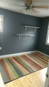 Room for rent -  East end