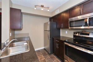 Rutherford -Well Kept 2Bed Apt w/ 2 Parking Stalls!
