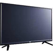 32inch Flatscreen TV!