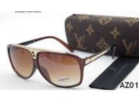 Men's new evidence sunglasses 😎 🕶