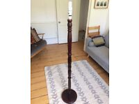 Standard Lamp stand