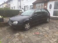 Audi auto not BMW vw and Mercedes px poss