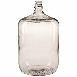 Carboy for Brewing 6 1/2 Gallon