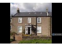 1 bedroom flat in Sneaton Hall, Whitby, YO22 (1 bed)
