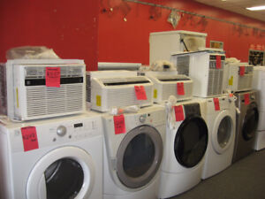 Air Conditioners, slashed prices