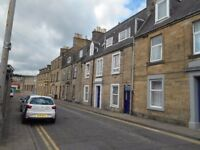 **UNDER OFFER ** 3 BED UNION STREET to rent