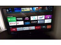 Sony TV (4k)