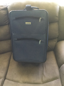 Carry-on bag for sale