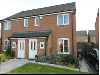 Fantastic 3 Bed Family Home For Sale, £150,000 Wednesbury WS10 8BF!!