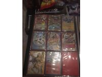 Pokemon TCG bundle
