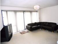 3 bedroom to let, £1550, Wheeleys Lane, Birmingham, B15