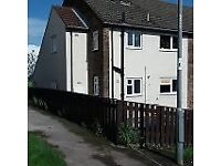 3 bedroom house in Vicarage Flats, Brandon DH7 8NR, United Kingdom