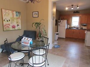 House for sale 380 Queen St, Truro, NS
