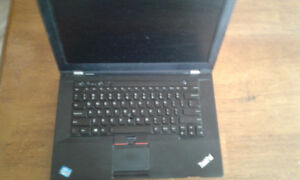Lenovo ThinkPad L430 i3 Core