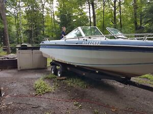 Boats for sale 350 each or 700 for both