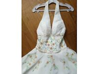 Tiffiny Bling Wedding / Special Occasion Dress