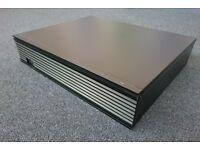 Core i7 Desktop Pc * 16Gb ram, 128GB SSD, i7-3770*