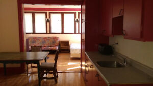 Lachine chambre a louer / room for rent - 450$