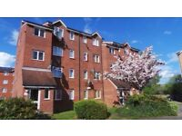 Contemporary 1 Bed Flat For Sale