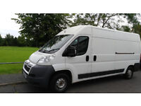 Reliable ONE PRICE transport services around Maidenhead