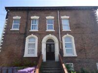 1 bedroom apartment, 2 Huntley Road, Kensington, L6 3AJ
