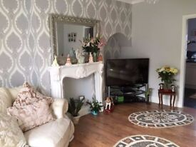 Brand NEWLY Decorated 2 Bedroom House - Available NOW