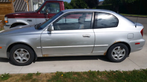 Great Car for Sale