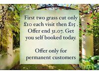 Gardener #Gardener #removing bushes #cuting lawn# new lawn# smak designs# Gardening