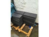 Slates for sale!