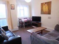 Large Double Room in Hackney/London Fields