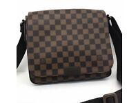 Gucci polo Nike t shirt belt cap lv bags backpack