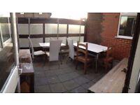 Room in South Lambeth