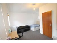 Self Contained Studio Flat, Lothair Road, £900pcm (Inc Bills) DSS Accepted!