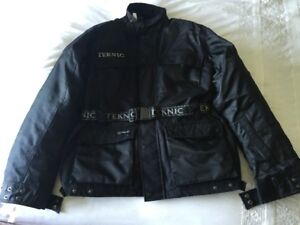 Barely used Teknic Jacket