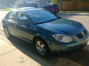 2010 Pontiac G5 Sedan 2.4L for Sale