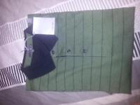 Geox longsleeve polo shirt