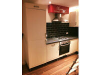 2 Bed Flat to Let in Wakefield Town Centre - Low Rent - Available Immediately