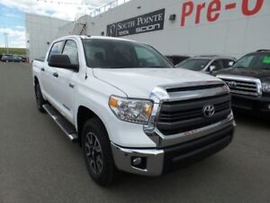 2014 Toyota Tundra SR5 | Bluetooth | Sunroof | Backup Camera