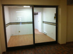 Office space / Storage / commercial space