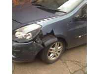 WANTED ANY SCRAP CAR/VAN ANY CONDITION