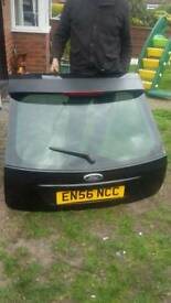 2006 1.8 tdci ford focus parts