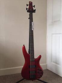 Ibanez SR300-EB Bass Guitar