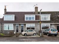 AM AND PM ARE PLEASED TO OFFER FOR LEASE THIS STUNNING 2 BED TERRACED HOUSE-SPRINGFIELD-REF: P5562
