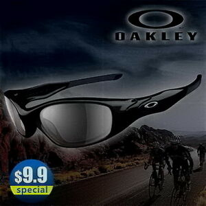 Oakley Sunglasses Sale to Canada