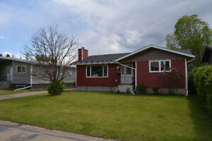 OPEN HOUSE! 41 Northstar Drive, Lacombe