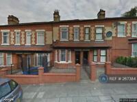 2 bedroom house in Manley Street, Salford, M7 (2 bed)
