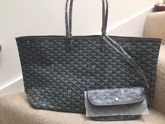 Goyard Tote Handbag Variety Colours Comes With Coin Purse In Maida - How to create a paypal invoice goyard online store