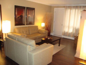 Condo for Rent or Sale - Close to University/Siast