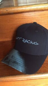 Shift racing motocross hats !
