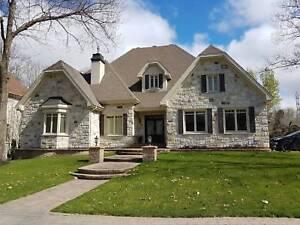 Maison - à vendre - Terrebonne - 28054429